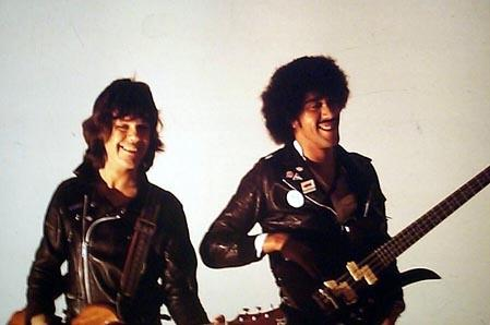 gary-moore-and-phil-lynott.jpg